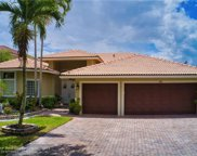 5052 NW 123rd Ave, Coral Springs image
