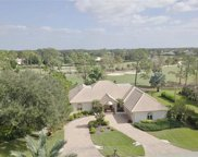 15641 Queensferry DR, Fort Myers image