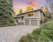 21701 Summit Rd, Los Gatos image