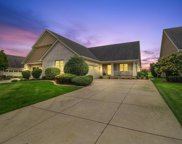 1047 Sterling Court, Crown Point image