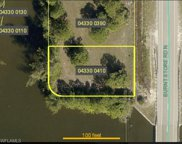 2300 Burnt Store Rd N, Cape Coral image
