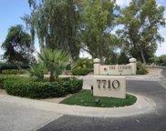 7710 E Gainey Ranch Road Unit #251, Scottsdale image