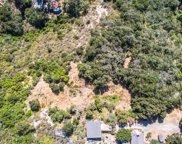 0     Southbank Road, Carmel Valley image