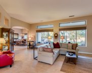 14032 W Litchfield Knoll N, Litchfield Park image