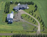 51111 Rge Rd 233, Rural Strathcona County image
