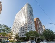 3900 North Lake Shore Drive Unit 10A, Chicago image