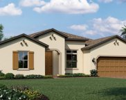 1781 Southern Red Oak Court, Ocoee image