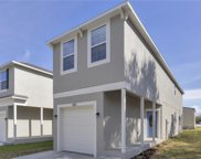 421 Finley Avenue, Kissimmee image
