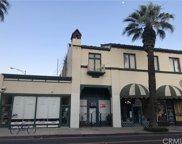 3778     Orange Street, Riverside image