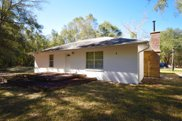 9150 Nw 46th Pl 32626, Chiefland image