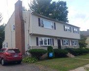 130 Hemlock  Street, West Haven image