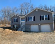 218 Burwell  Road, West Haven image