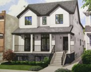 4528 N Claremont Avenue, Chicago image