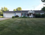 1484 Township Road 181, Bellefontaine image
