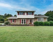 9730 Pasture Hill  Road, Chesterfield image