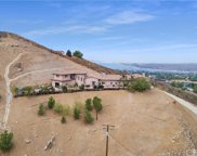20915 Sultana Road, Lake Mathews image