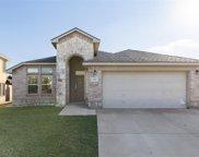 9761 Osprey Drive, Fort Worth image