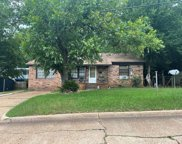 208 Bowie Dr, Nacogdoches image