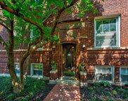 3353 N Clifton Avenue Unit #2, Chicago image