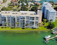644 Island Way Unit 406, Clearwater Beach image