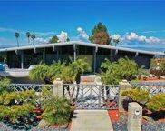 2215     Via Cerritos, Palos Verdes Estates image
