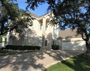 606 N Canyonwood Drive, Dripping Springs image