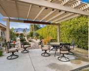 36605 Palmdale Road, Rancho Mirage image