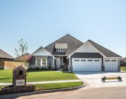 4104 Carmona Lakes Circle, Oklahoma City image