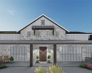 956 Country Club Parkway, Castle Rock image