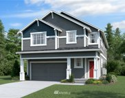1423 29th Street NW Unit #Lot47, Puyallup image