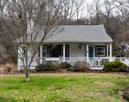 4603 Fulton Drive, Knoxville image