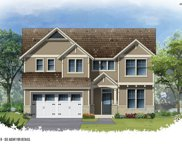 410 Woolbright Court, Chapin image