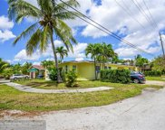 501 NE 17th Ave, Fort Lauderdale image