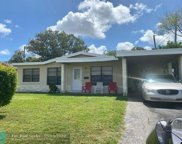 3270 NW 14th Pl, Lauderhill image