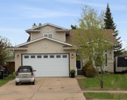 165 Ball  Place, Fort McMurray image