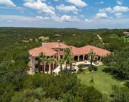 104 Angel Light Dr, Spicewood image