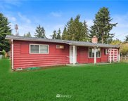 30501 12th Place SW, Federal Way image