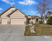 3745 S Arno Ave., Meridian image