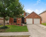 6112 Holly Crest Lane, Sachse image