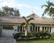 1647 NE 3rd Ct, Fort Lauderdale image
