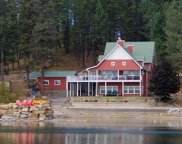 1123 Blackies Bay Road, Bigfork image