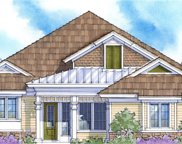 2985 Breezy Meadows Drive, Clearwater image