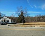 175 Fitchville  Road, Bozrah image