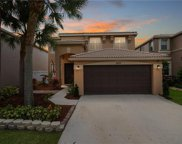1405 Briar Oak Dr, Royal Palm Beach image