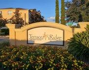 106 Terrace Ridge Circle Drive Unit 106, Davenport image