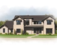 708 Sawyer Drive, Colleyville image