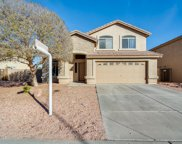 15950 W Cottonwood Street, Surprise image
