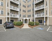 8 Walnut Street Unit 405, Peabody image