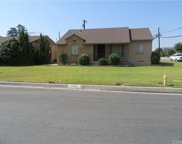 10503     Shellyfield Road, Downey image