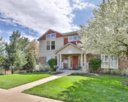 4323 Capri  Way, St Peters image